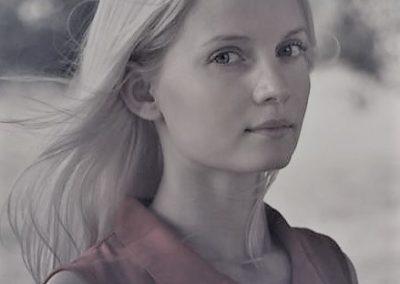 Turid Anna Skouboe