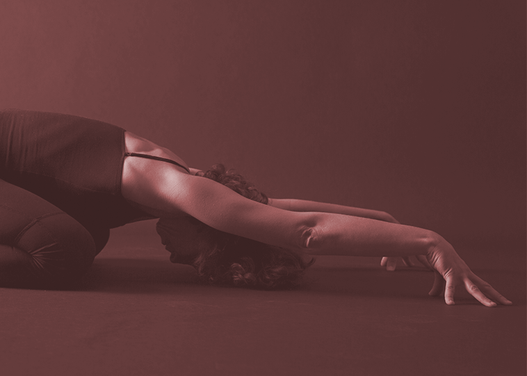 Ny til yoga – forløb a 3 gange med flere startdatoer