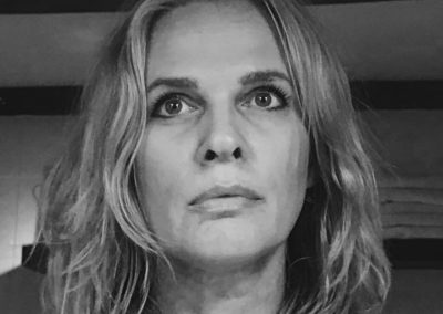 Susanne Sølvsten