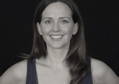 Miranda Hellman
