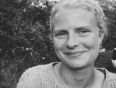 Ida Kilias Svenningsen