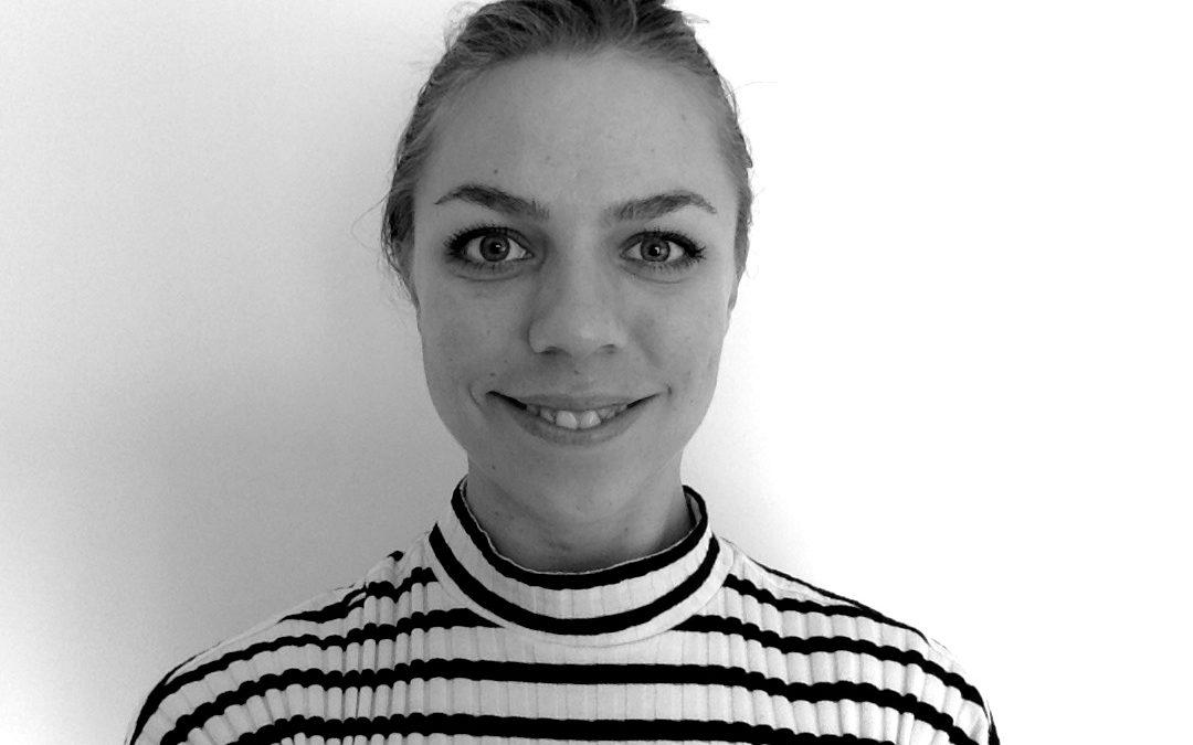 Camilla Schnack Tellefsen