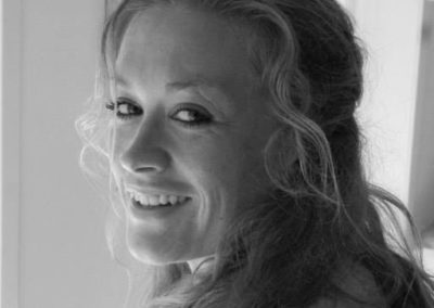 Ghita Kogi Larsen