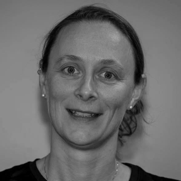Pia Paaske Jørgensen