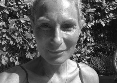 Viktoria Nygaard