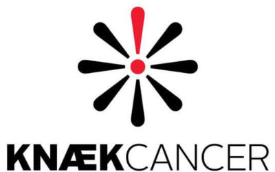 Knæk Cancer 2020